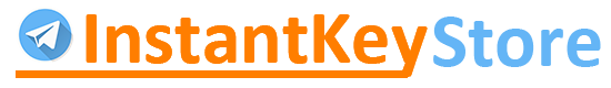 InstantKeyStore